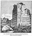 Istanbul earthquake 1894.jpg