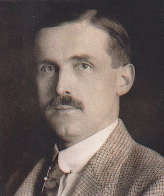 István Friedrich - Image: István Friedrich Hungarian Prime Minister