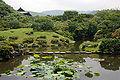 Isuien Nara02bs4592.jpg