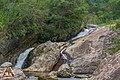 Itabira - State of Minas Gerais, Brazil - panoramio (20).jpg