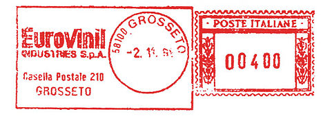 Italy stamp type CB8point1.jpg
