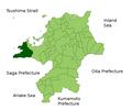 Itoshima in Fukuoka Prefecture.png