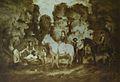 Iványi On a White Horse.jpg