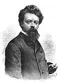 Ivan Rendić