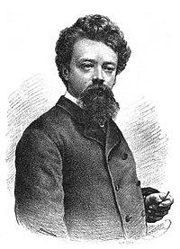 Ivan Rendić 1885 Th. Mayerhofer.jpg