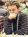 Ivanisevic ivan 20081120 olympiade dresden.jpg