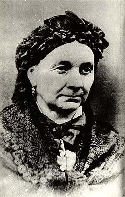 Ivanka-Boteva.jpg