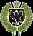 Ivano-Frankivsk Oblast-COA.png