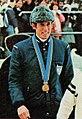 Ivar Formo 1972.jpg