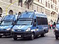 Iveco Daily IV Serie RMPS.jpg