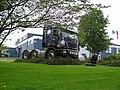 Iveco Trucks, Winsford Industrial Estate - geograph.org.uk - 243083.jpg