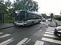 Iveco Urbanway 12 Hybrid (RATP 214).jpg