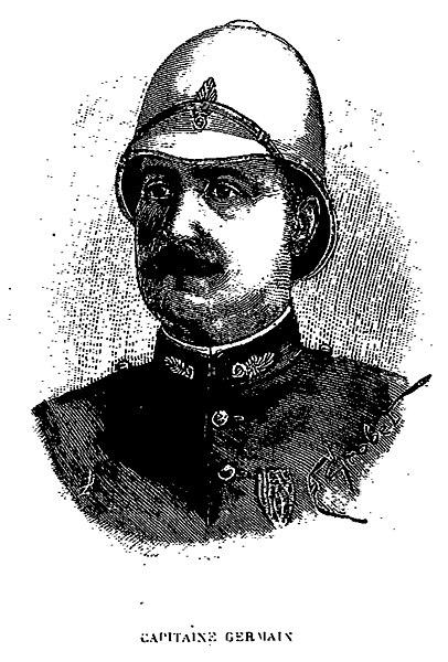 File:Ivoi - Les grands explorateurs. La Mission Marchand (page 119 crop).jpg