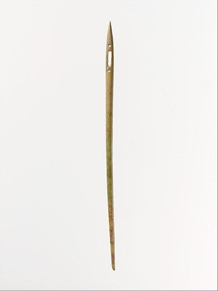 450px-Ivory_needle_MET_DP121009.jpg