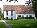 Iwema Steenhuis - panoramio.jpg
