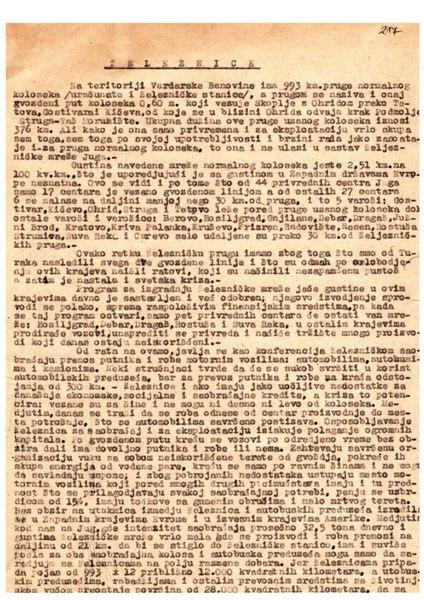 File:Izvestaj za sostojbata na zeleznickite prugi vo Makedonija, 1930ti.pdf