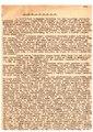 Izvestaj za sostojbata na zeleznickite prugi vo Makedonija, 1930ti.pdf