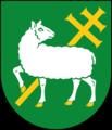 Järfälla kommunvapen - Riksarkivet Sverige.png