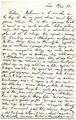 Józef Piłsudski - List do Komisji Konspiracyjnej - 701-001-156-005.pdf