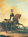 Józefat Ignacy Łukaszewicz - Piotr Szembek 1832.jpg