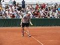 Jürgen Zopp 1 - Roland-Garros 2018.jpg