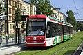 J30 020 Hp Annenstraße, 0690 439.jpg