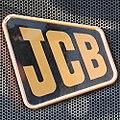 JCB-Automarken-Logo.jpg