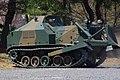 JGSDF Type 75 dozer 20120408-03.JPG
