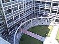 JICA Building (FPMIPA UPI) - panoramio (1).jpg