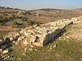 JOTAPATA REMAINS GALILEE (2).JPG