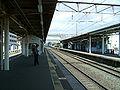 JREast-minami-sendai-platform.jpg