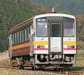 JRW DC kiha120-339.jpg