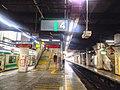 JR Kawagoe stn platforms B - Jan 19 2018.jpg