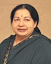 J Jayalalithaa.jpg