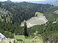 Jablan jezero - panoramio (4).jpg