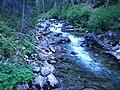 Jack Creek.jpg