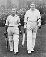 Jack Hobbs and Percy Chapman 1930-06-13.jpg