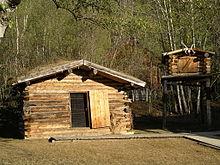 Online Zoznamka Whitehorse Yukon