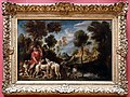 Jacob jordaens, un vlletto tra i cani, 1635.jpg