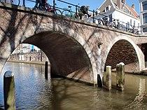 Jacobibrug Utrecht.JPG