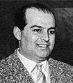 Jacopo Napoli 1961.jpg