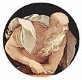 Jacopo Pontormo 067.jpg