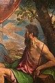 Jacopo bassano, sacra conversazione, 1560-65 circa 05.JPG