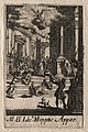 Jacques Callot - The Martyrdom of the Apostles- St. James the Less - 1958.438 - Cleveland Museum of Art.jpg
