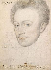 Jacques de Levis, comte de Caylus Quesnel.jpg