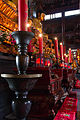Jade Buddha Temple 18.jpg