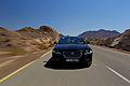 Jaguar MENA 13MY Ride and Drive Event (8073690197).jpg