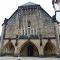 Jakobi-Kirche Chemnitz 2.JPG