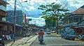 Jalan Letnan Jenderal Suprapto - Curup, Rejang Lebong, BK (20 July 2020) (1).jpg