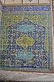 Jama Masjid Isfahan Aarash (19).jpg